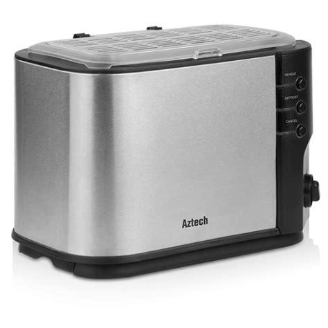 Toaster Porsche by Oven Delonghi Offers Two Porsche Design Siemens Toaster
