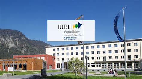 Universities In Berlin For Mba by Study In The One Of Best Universities In Germany At A Low