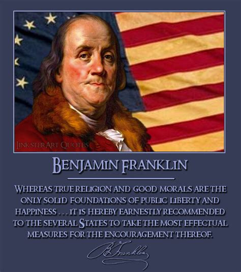 Quote Of The Day Benjamin Franklin by Quotes By Benjamin Franklin Electricity Quotesgram