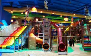 Indoor Playground Indoor Playground Equipment By Iplayco