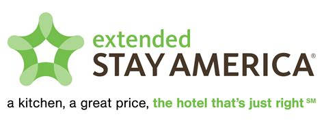 extended stay extended stay america shows appreciation to loyal