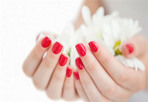 Nail Services by Nail Services Vita Salon And Spa
