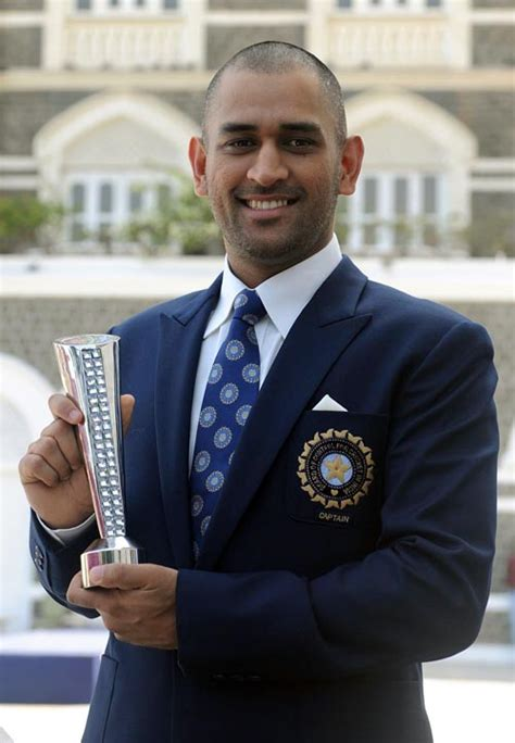 biography of dhoni image gallery dhoni biography