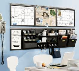 Organize Your Office Desk Home Office Home Office Organization Ideas Laurieflower 017
