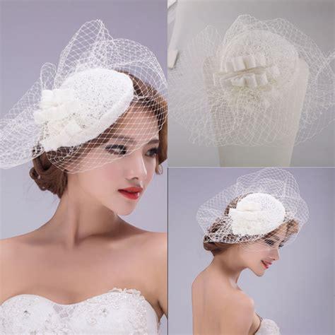 hot wedding hair accessories three piece for designer hot sale bride headdress korean hat wedding headdress
