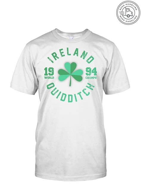 S Day T Shirts Sleeve Unisex St S Day T Shirt With 0