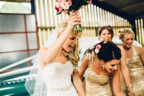 Wedding Hair And Makeup Kendal by Wedding Hair Kendal Wedding Hair Kendal Aimee Chorley