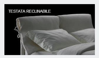 rivestimento letto flou nathalie flou lit nathalie mobili mariani