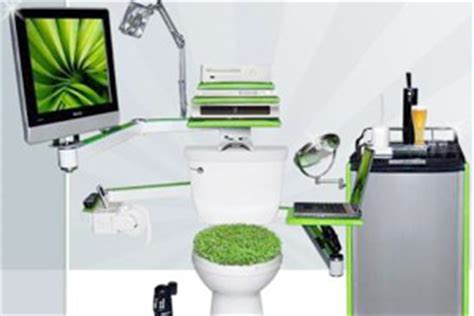bathrooms set to become more hi tech in future will future bathrooms become social hubs as well indian