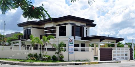asian tropical house design blue circle builders house design 28 images residential real estate construction
