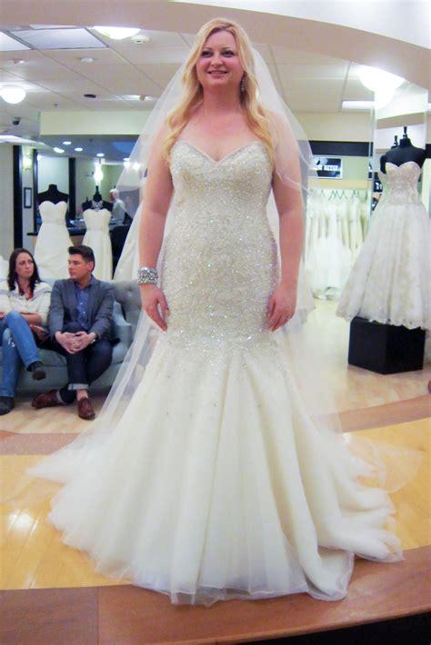 Wedding Dresses Atlanta by Wedding Dresses Atlanta Ga Tlc Discount Wedding Dresses