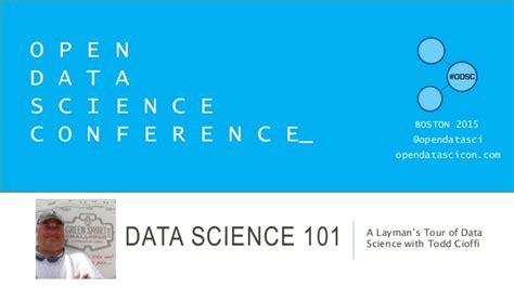 Linkedin Data Science Mba by Data Science 101