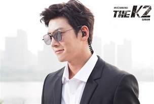 Ji Chang Wook Ji Chang Wook Thanks Everyone For Loving His