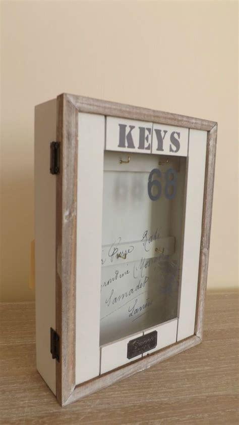 white oak key storage box by eyeguy lumberjocks com pin by maison royale on maison royale boutique pinterest