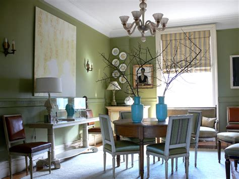 Green Dining Room Ideas Green Dining Room Prime Home Design Green Dining Room