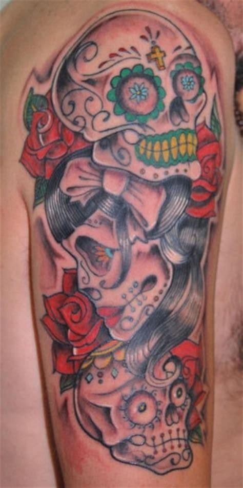 owl tattoo gang gangster tattoo designs mexican