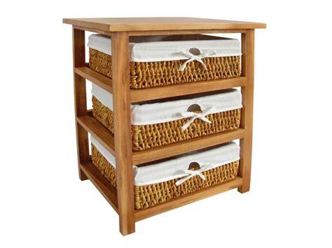 Upper Corner Kitchen Cabinet Ideas Wood Storage Units Wooden Storage Unit With Baskets