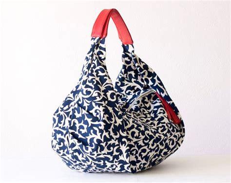 free pattern hobo bag tote bag pattern large hobo bag pattern
