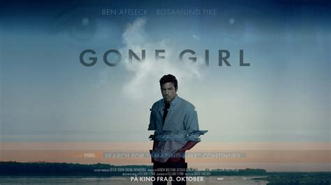 gone girl themes movie gone girl beautiful dreams