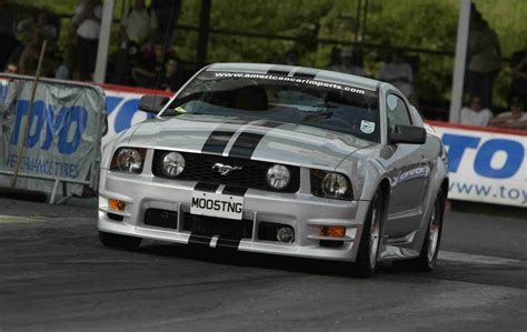 2005 mustang gt 0 60 2005 ford mustang 0 60 times