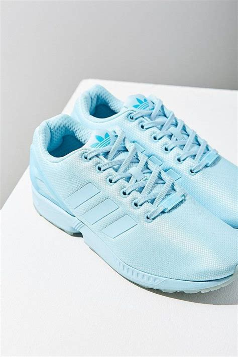 49df621f5bed ... factory authentic c8149 e6ef5 adidas zx flux light up wallbank lfc co  uk adidas zx flux ...