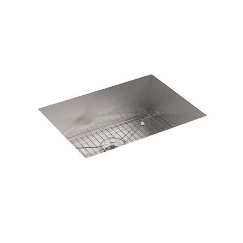 4 Hole Kitchen Sink Faucet 4 hole kitchen sink faucet kohler forte single handle