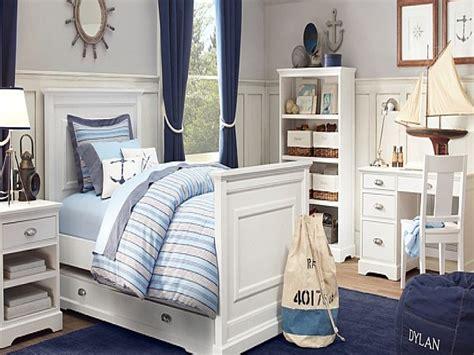seaside bedroom decor nautical theme bedroom nautical