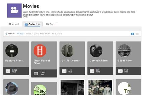film gratis senza registrazione 2015 siti per vedere film gratis senza registrazione perbibe mp3