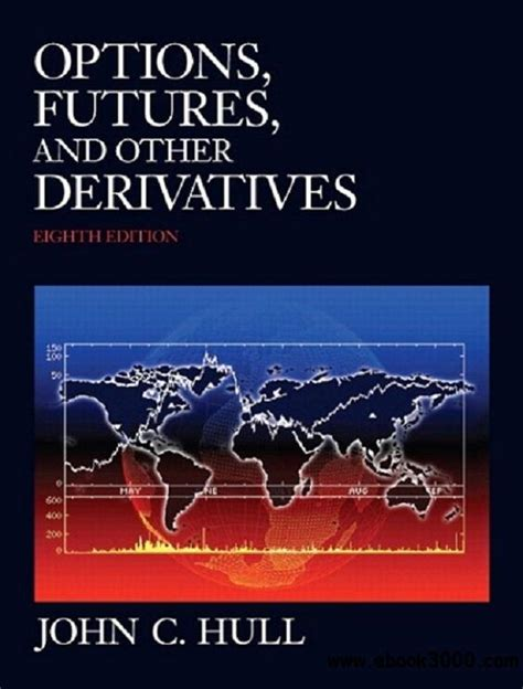 C How To Program 8th Edition Global Edition Ebook E Book options futures and other derivatives 8th global edition free ebooks