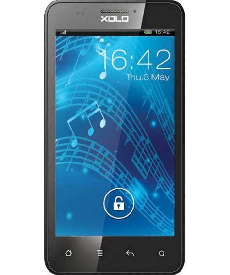 Hp Lava Xolo B700 lava iris 430 mobile phone price in india specifications
