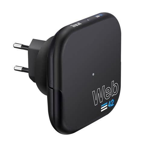 tre wifi casa nuova tariffa senza filli per navigare a meno di