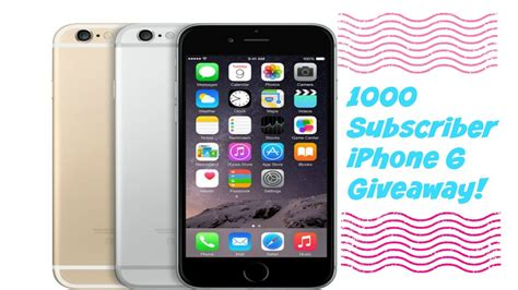 Iphone Giveaway India - image gallery iphone 1000