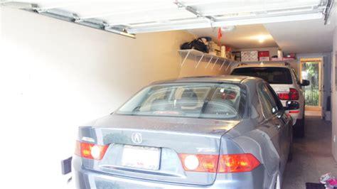 3 Car Tandem Garage by Tandem Car Garages Images