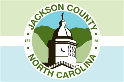 Jackson County Nc Property Records Jackson County Home