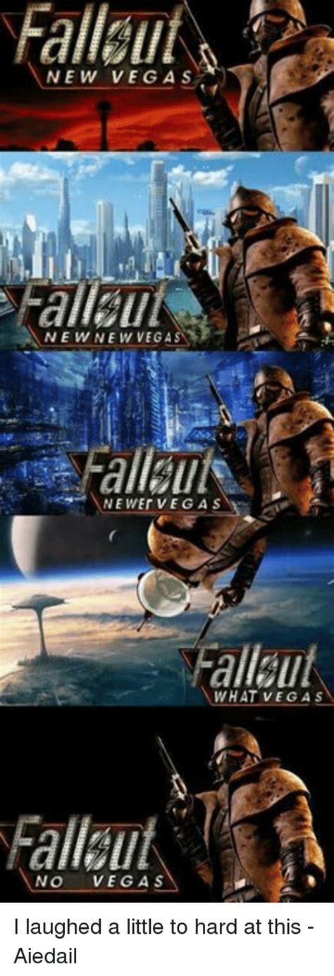 fallout new vegas nie wet vega s what vegas no vegas i