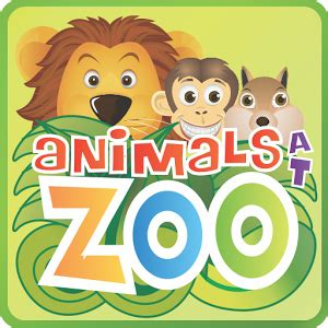 zoo apk app animals at zoo apk for windows phone android and apps