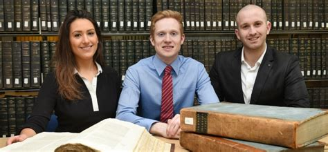 news your competition success legal eagles set to fly after competition success news