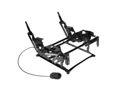 sofa recliner mechanism recliner mechanism patent drawing recliner chair