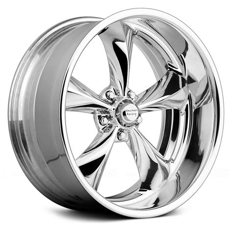 Garage Size 2 Car by American Racing Wheels Amp Rims From An Authorized Dealer