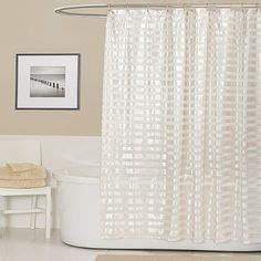 gigi ivory shower curtain gigi ivory shower curtain curtain menzilperde net