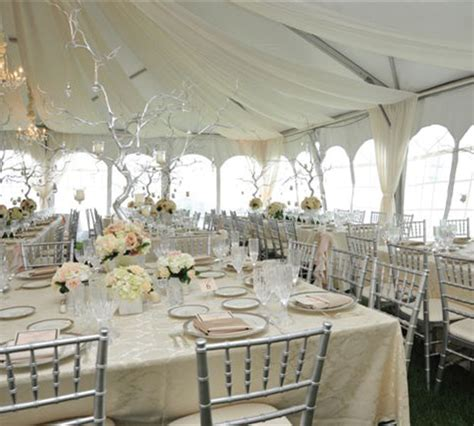 home wedding reception decoration ideas wedding reception decorations home design
