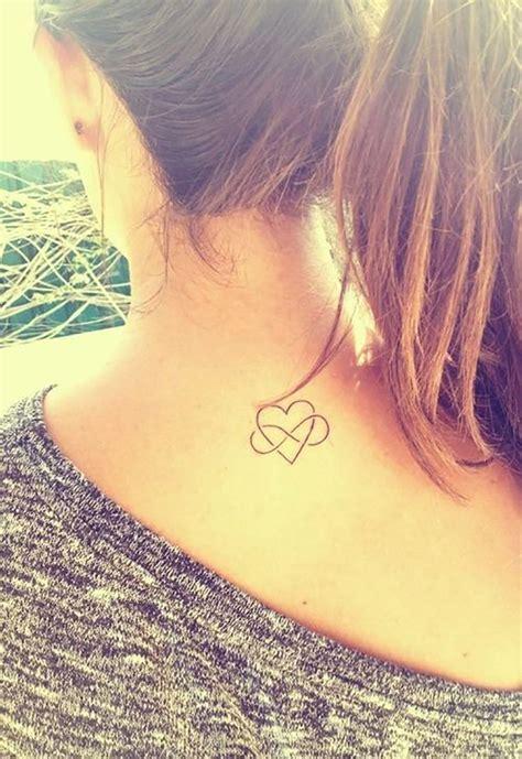 tattoos for girls friend tattoos tatuagens delicadas femininas 300 fotos
