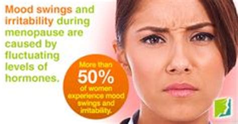 treatment for mood swings during period 1000 images about mood swings 34 ms on pinterest mood