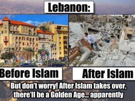 Anti Islam Meme - image gallery anti islam memes