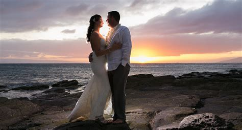 wedding network everything you need to about