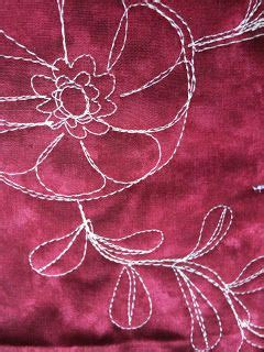 a few scraps free motion quilting designs inspired by fabric 69 best doodles images on pinterest free motion
