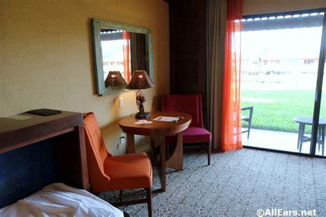 Disney Wilderness Lodge Villas Floor Plan Polynesian Village Disney Vacation Club Resorts