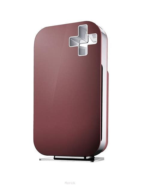 home air purifier air purifiers