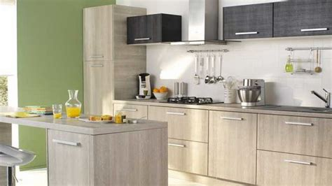 Conforama New Kitchen Designs For 2012 Stylish Eve New Design For Kitchen