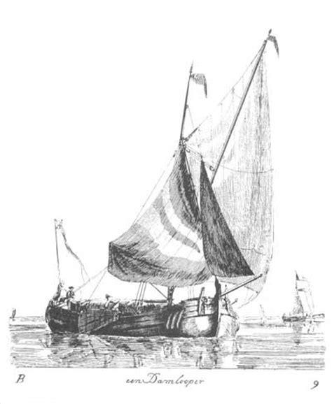 informatie scheepvaart kinderpleinen scheepvaart na de middeleeuwen